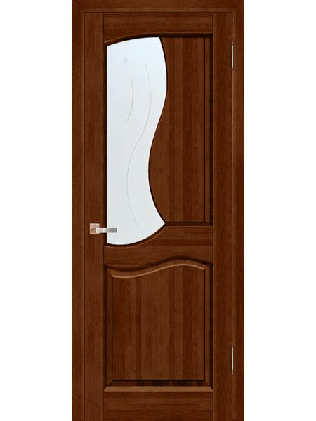 Дверь Верона ДО, бренди
