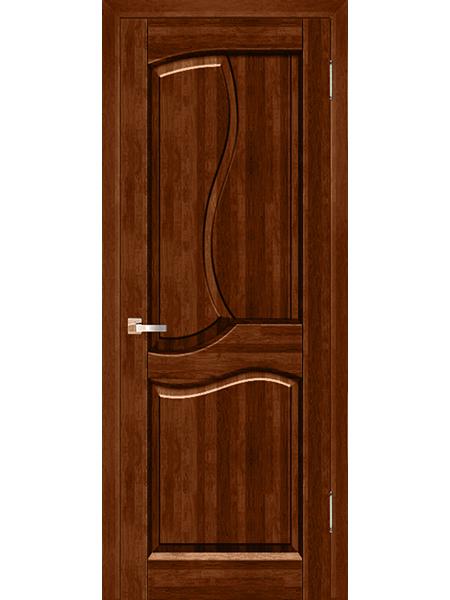 Дверь Верона ДГ, бренди